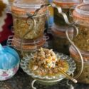 Liteh Persian Garden Vegetable Pickle